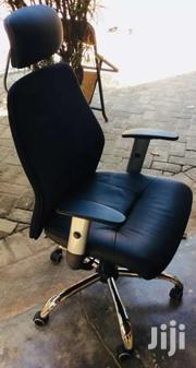 Office Chair | Furniture for sale in Greater Accra, Akweteyman