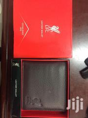 Liverpool Authentic Wallet From Anfield England | Bags for sale in Greater Accra, Abelemkpe