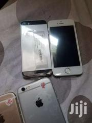 iPhone 5s | Mobile Phones for sale in Greater Accra, North Dzorwulu