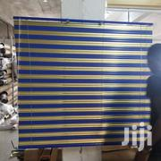Aluminum Window Modern Curtain Blinds | Home Accessories for sale in Greater Accra, Accra Metropolitan