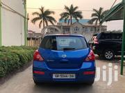 Nissan Versa 2010 | Cars for sale in Greater Accra, Adenta Municipal