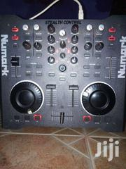 Numark (Strealth Control) | Musical Instruments for sale in Greater Accra, Kwashieman