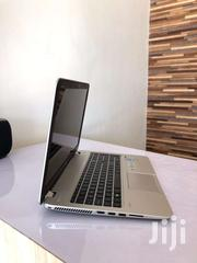 HP Envy Laptop | Laptops & Computers for sale in Greater Accra, Achimota