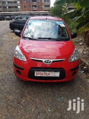 Hyundai I10 Car | Cars for sale in Greater Accra, Dansoman