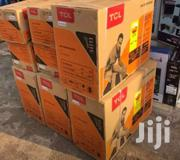 SUPREMO_TCL 1.5HP SPLIT AIR CONDITION NEW | Home Appliances for sale in Greater Accra, Accra Metropolitan