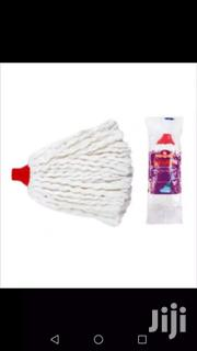 Wet Mop Head   Home Accessories for sale in Greater Accra, East Legon