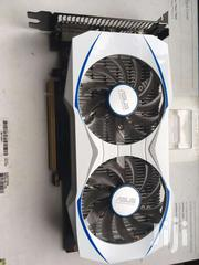 Nvidia GTX 1050 Graphics Card 4gb No Power Needed Asus Branded | Laptops & Computers for sale in Greater Accra, Airport Residential Area