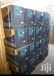 SEALED IN BOX MIDEA 1.5HP SPLIT AIR CONDITION | Home Appliances for sale in Greater Accra, Accra Metropolitan