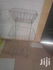 Shop Racks(3tier) | Commercial Property For Sale for sale in Greater Accra, Ga West Municipal