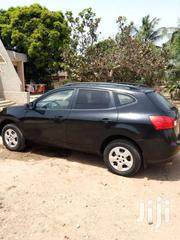 Nissan Rouge For Sale | Cars for sale in Greater Accra, Ledzokuku-Krowor