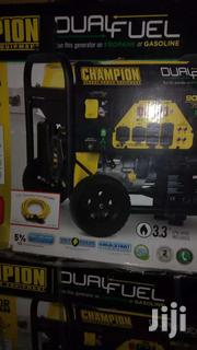 GENERATOR | Electrical Equipments for sale in Ashanti, Atwima Kwanwoma