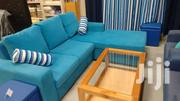 Sofa Chair For Sale Achimota | Furniture for sale in Greater Accra, Achimota