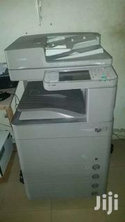 Selling  Original Canon  Coloured Printing Machine | Video Game Consoles for sale in Central Region, Awutu-Senya