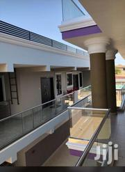 Newly Built Furnished | Short Let and Hotels for sale in Greater Accra, East Legon