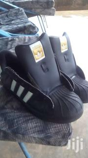 Adidas Superster | Shoes for sale in Greater Accra, Tema Metropolitan