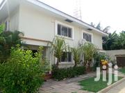 Ridge 3 Bedroom Townhouse   Houses & Apartments For Rent for sale in Greater Accra, Roman Ridge