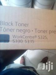 XEROX 5330 TONERS | Laptops & Computers for sale in Western Region, Ahanta West