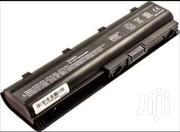 Laptop Battery | Computer Accessories  for sale in Greater Accra, Odorkor