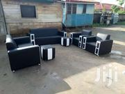 Furniture | Furniture for sale in Greater Accra, Tema Metropolitan