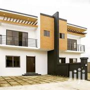 3 Bedrooms Self Contiapar | Houses & Apartments For Sale for sale in Greater Accra, Dansoman