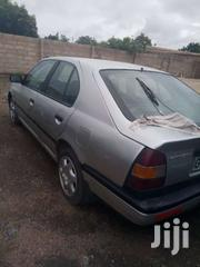 Nissan Premera In Good Condition.All Document Contact | Cars for sale in Greater Accra, Avenor Area