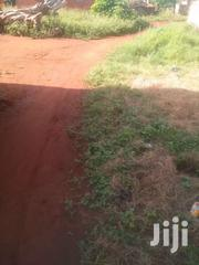 2 Plots Of Land Registered At Near Adenta | Land & Plots For Sale for sale in Greater Accra, Adenta Municipal
