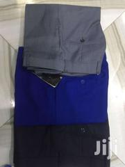 Men Trouser | Clothing for sale in Greater Accra, Accra Metropolitan