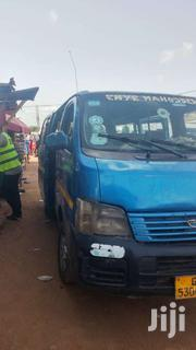 Neat Nissan Trotro For Sale | Vehicle Parts & Accessories for sale in Western Region, Ahanta West