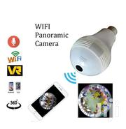 SMART BULB WIRELESS CCTV | Cameras, Video Cameras & Accessories for sale in Greater Accra, East Legon
