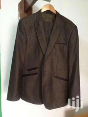 River Island Suit | Clothing for sale in Greater Accra, Roman Ridge