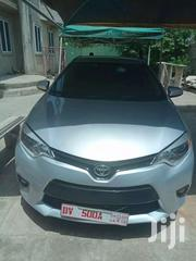Toyota Corolla LE 2015 | Cars for sale in Greater Accra, Tema Metropolitan