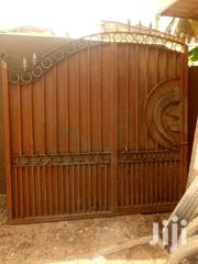 Main Gate | Doors for sale in Greater Accra, Achimota