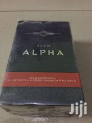 Avon Alpha Sealed In Box For Sale | Watches for sale in Greater Accra, Adenta Municipal