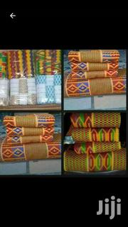 Beautiful Kente Collection   Clothing for sale in Greater Accra, Roman Ridge