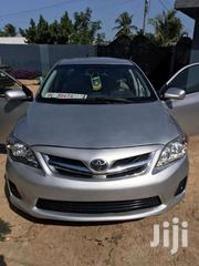 Toyota Corolla LE 2013 | Cars for sale in Greater Accra, Achimota
