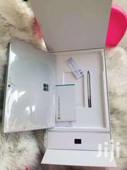 Microsoft Surface Pro 4 | Mobile Phones for sale in Greater Accra, Akweteyman