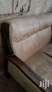 Chair | Furniture for sale in Greater Accra, Cantonments