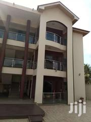Fully Furnished 2 Bedroom Apartment | Houses & Apartments For Rent for sale in Greater Accra, Accra Metropolitan