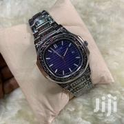 Patek Watch | Watches for sale in Greater Accra, Alajo