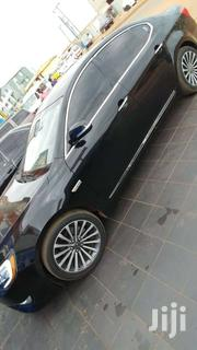 Verhicle | Cars for sale in Greater Accra, Bubuashie