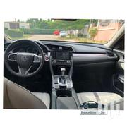 Honda Civic 2016 | Cars for sale in Greater Accra, Adenta Municipal