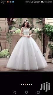 Wedding Dress | Wedding Wear for sale in Central Region, Awutu-Senya