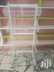 Shop Racks | Commercial Property For Sale for sale in Greater Accra, Ga West Municipal