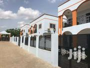 3 BEDROOM  FULLY FURNISHED APARTMENT At EAST LEGON | Houses & Apartments For Rent for sale in Greater Accra, Odorkor
