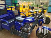 SHIFENG SIX STAR TRICYCLE MOTOR | Motorcycles & Scooters for sale in Greater Accra, Adenta Municipal