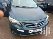 Slightly Used Toyota 4sale | Cars for sale in Central Region, Awutu-Senya