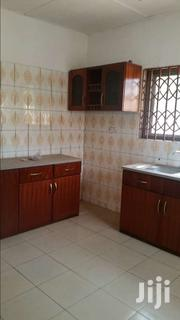 TWO BED ROOMS SELF CONTAINED FOR RENT AT GREDA ESTATE | Houses & Apartments For Rent for sale in Greater Accra, Ledzokuku-Krowor