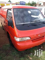 Hyundai H100 | Heavy Equipments for sale in Greater Accra, Darkuman