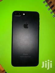 iPhone 7 Plus | Mobile Phones for sale in Greater Accra, Okponglo