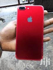 iPhone 7plus 256gb | Mobile Phones for sale in Western Region, Nzema East Prestea-Huni Valley